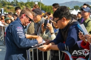 Mottys-Paul-Bennet-Airshows-Seoul-ADEX-2017-5-SUN-9+_2881-ASO