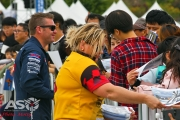 Mottys-Paul-Bennet-Airshows-Seoul-ADEX-2017-5-SUN-9+_3523-ASO