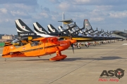 Mottys-Paul-Bennet-Airshows-Seoul-ADEX-2017-5-SUN-9+_3839-ASO
