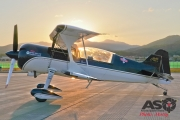 Mottys-Paul-Bennet-Airshows-Seoul-ADEX-2017-5-SUN-9+_4433-ASO