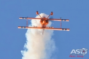 Mottys-Paul-Bennet-Airshows-Seoul-ADEX-2017-5-SUN-9+_746-ASO