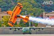 Mottys-Paul-Bennet-Airshows-Seoul-ADEX-2017-1-WED-0232-ASO