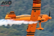 Mottys-Paul-Bennet-Airshows-Seoul-ADEX-2017-1-WED-0284-ASO