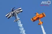 Mottys-Paul-Bennet-Airshows-Seoul-ADEX-2017-4-SAT-0753-ASO