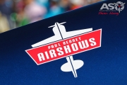 Mottys-Paul-Bennet-Airshows-Seoul-ADEX-2017-4-SAT-5635-ASO