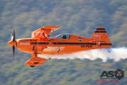 Mottys-Paul-Bennet-Airshows-Seoul-ADEX-2017-4-SAT-8547-ASO