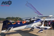 Mottys-Paul-Bennet-Airshows-Seoul-ADEX-2017-4-SAT-9+_4311-ASO