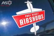 Mottys-Paul-Bennet-Airshows-Seoul-ADEX-2017-4-SAT-9+_4654-ASO