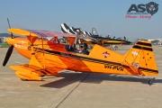 Mottys-Paul-Bennet-Airshows-Seoul-ADEX-2017-4-SAT-9+_4678-ASO