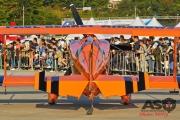 Mottys-Paul-Bennet-Airshows-Seoul-ADEX-2017-4-SAT-9+_5385-ASO