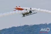 Mottys-Paul-Bennet-Airshows-Seoul-ADEX-2017-5-SUN-3646-ASO