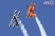 Mottys-Paul-Bennet-Airshows-Seoul-ADEX-2017-5-SUN-3735-ASO