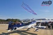 Mottys-Paul-Bennet-Airshows-Seoul-ADEX-2017-5-SUN-9+_1962-ASO