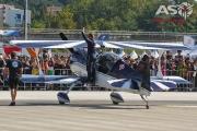 Mottys-Paul-Bennet-Airshows-Seoul-ADEX-2017-5-SUN-9+_2603-ASO