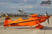 Mottys-Paul-Bennet-Airshows-Seoul-ADEX-2017-5-SUN-9+_3977-ASO
