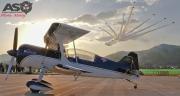 Mottys-Paul-Bennet-Airshows-Seoul-ADEX-2017-5-SUN-9+_4421-ASO-Header