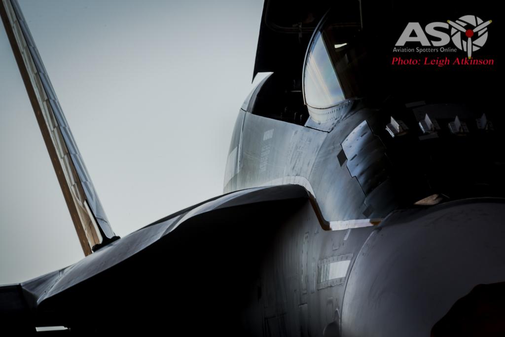 RAAF A21-49