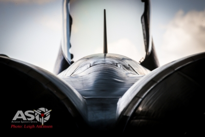 RAAF F/A-18A Hornet 77SQN