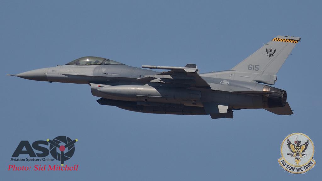 143Sqn F16 RSAFa