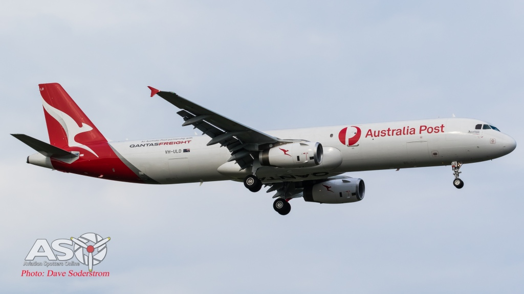 ASO-VH-ULD-QF-A321-2-1-of-1