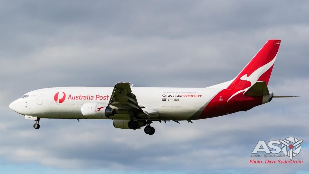 ASO-VH-XNH-QANTAS-Freight-737-400F-3-1-of-1