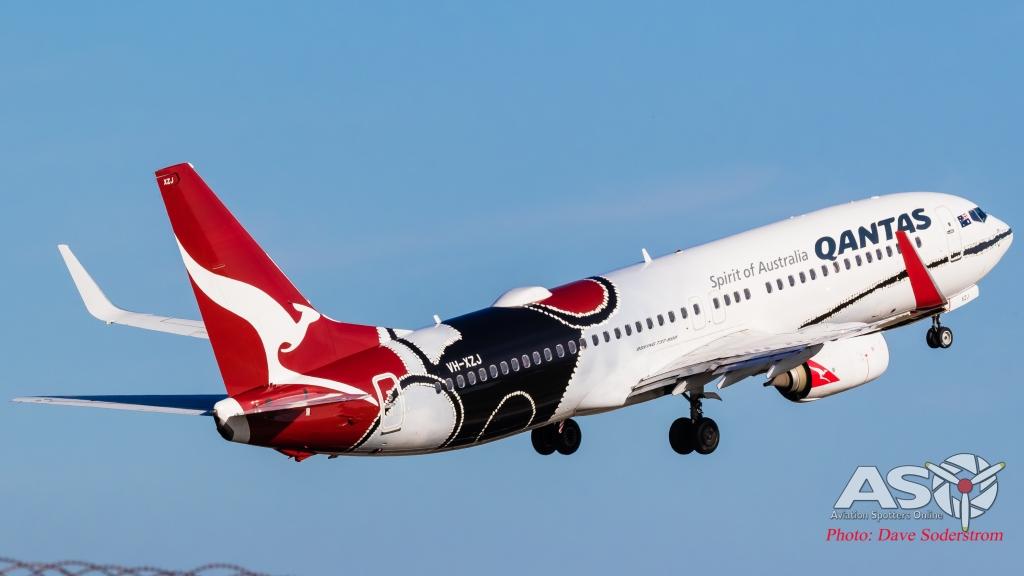 ASO-VH-XZJ-QANTAS-737-838-1-of-1