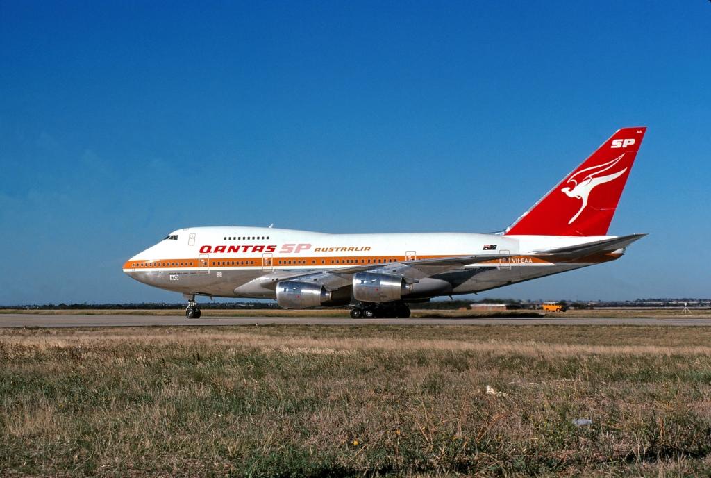 747-SP-Copy