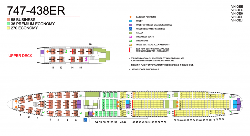 747-seat-map