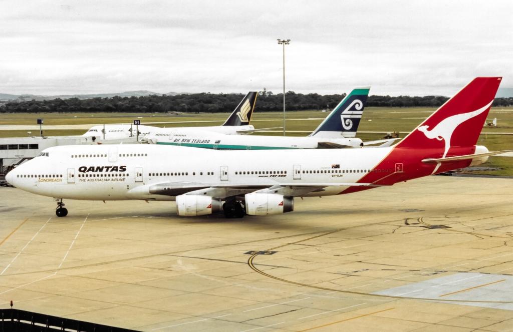 ASO-747-arctile-12-1-of-1
