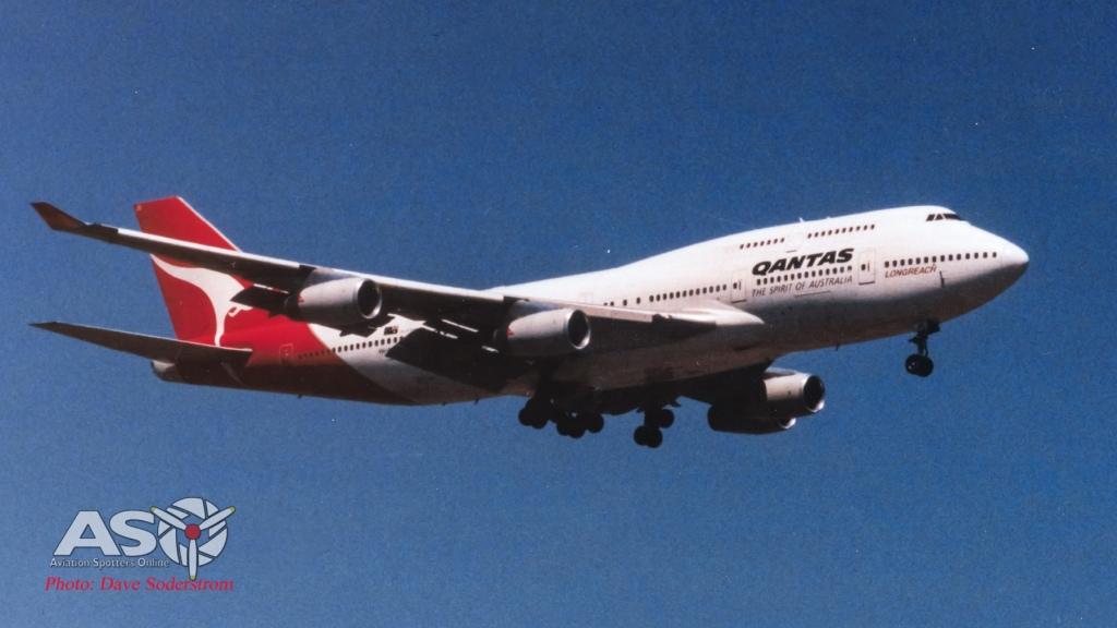 ASO-QANTAS-747-1-of-1