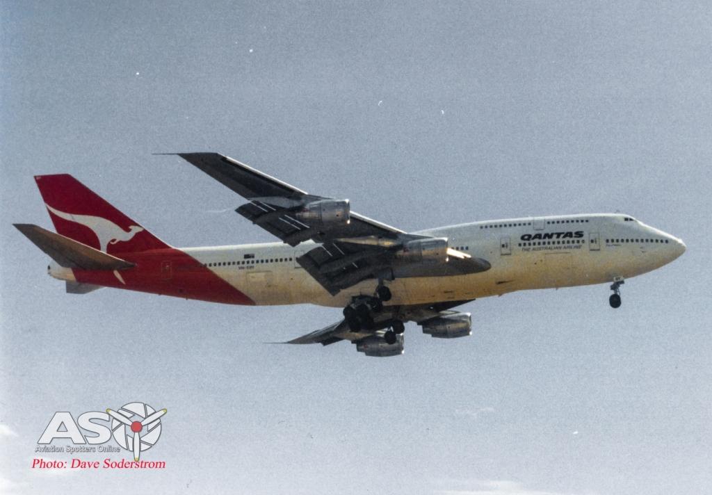 ASO-QANTAS-747-300-1-of-1