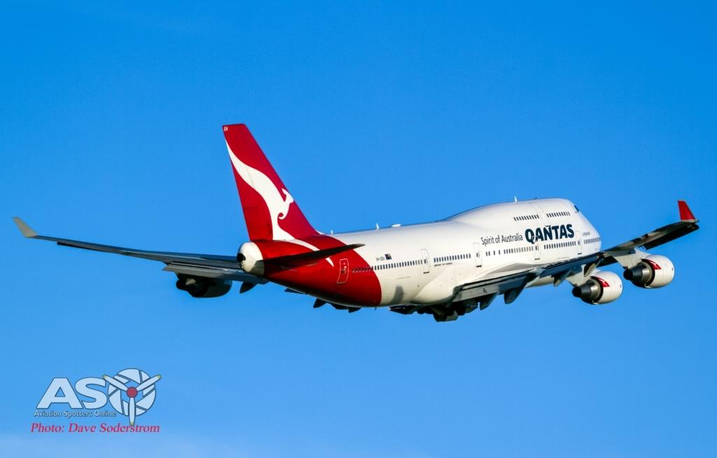ASO-QANTAS-747-400-3-1-of-1