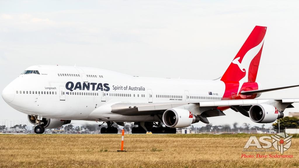 ASO-VH-OEE-QANTAS-747-438ER-1-of-1