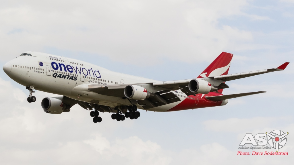 ASO-VH-OEF-QANTAS-747-438ER-3-1-of-1