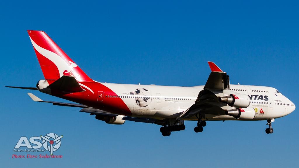 ASO-VH-OEJ-QANTAS-747-438ER-1-of-1