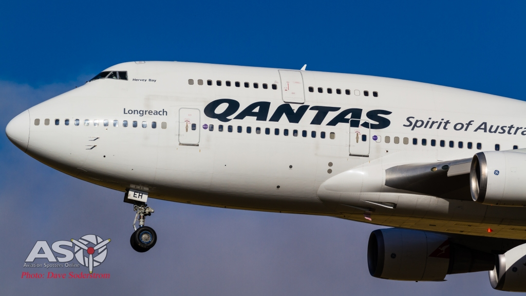 ASO-VH-OEJ-QANTAS-747-438ER-3-1-of-1