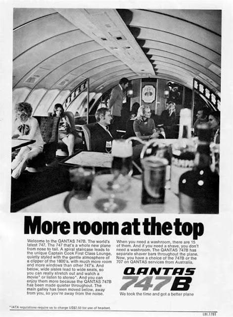 Qantas-747-upper-deck