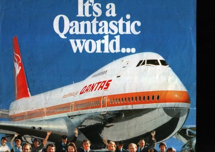 Qantas-Ad-from-1975