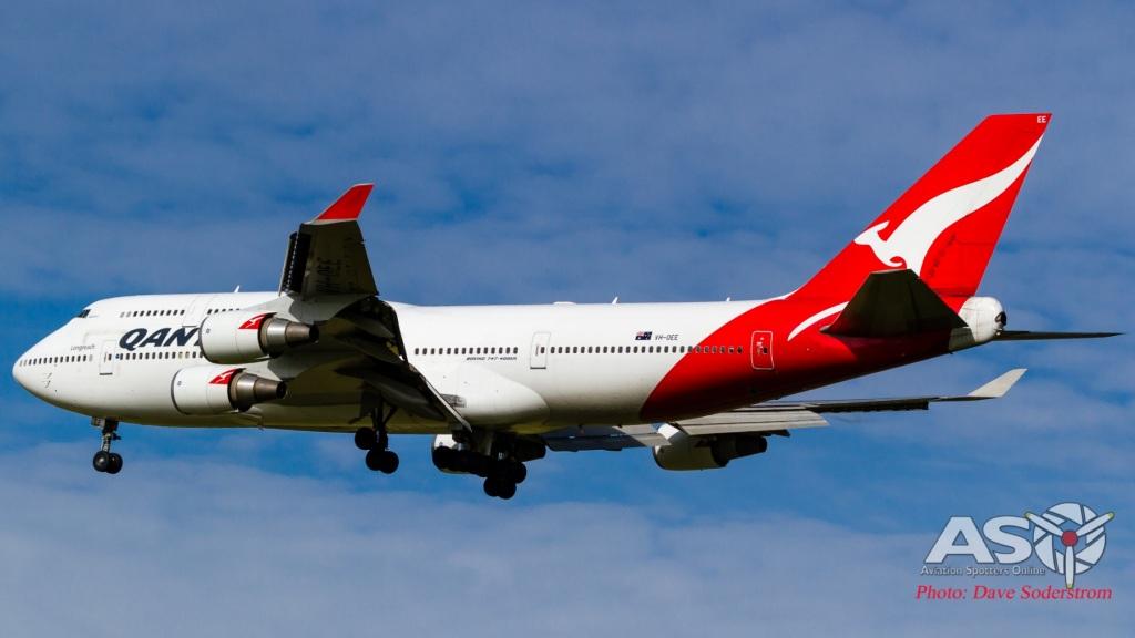 VH-OEE-QANTAS-Boeing-747-438ER-ASO-1-of-1