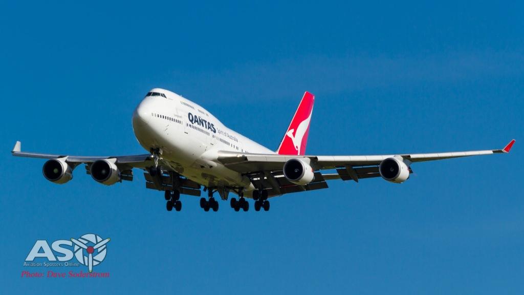 VH-OEE-QANTAS-Boeing-747-438ER-ASO-2-1-of-1