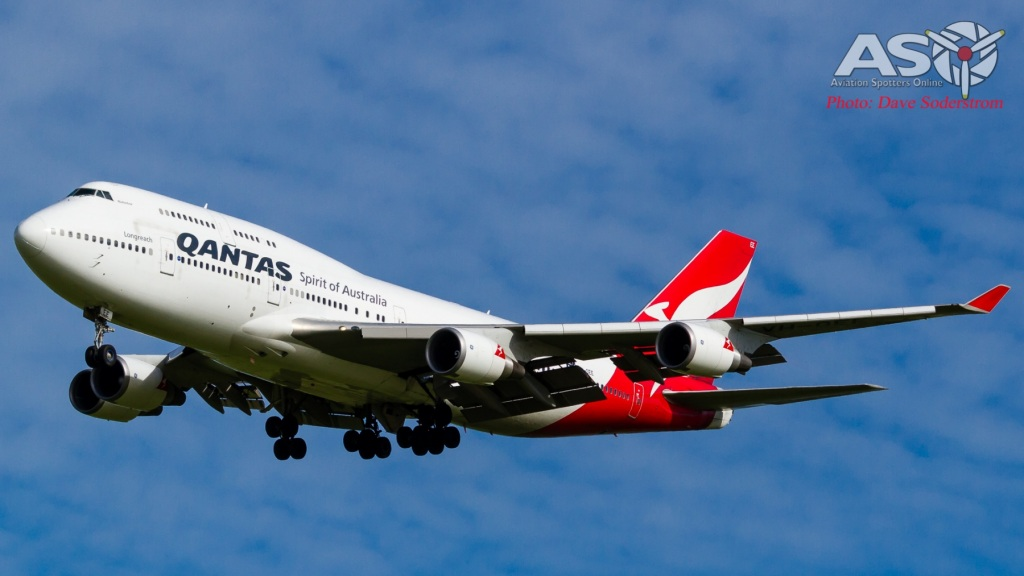 VH-OEE-QANTAS-Boeing-747-438ER-ASO-3-1-of-1