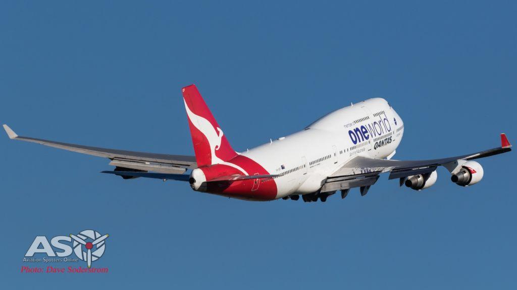 VH-OEF-QANTAS-Boeing-747-438ER-ASO-4-1-of-1
