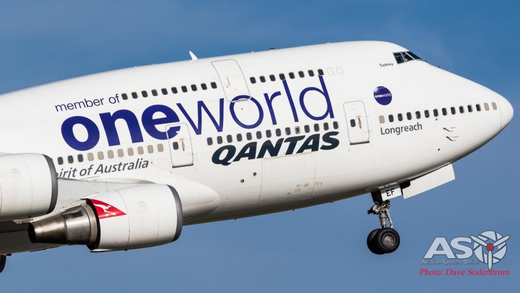 VH-OEF-QANTAS-Boeing-747-438ER-ASO-5-1-of-1