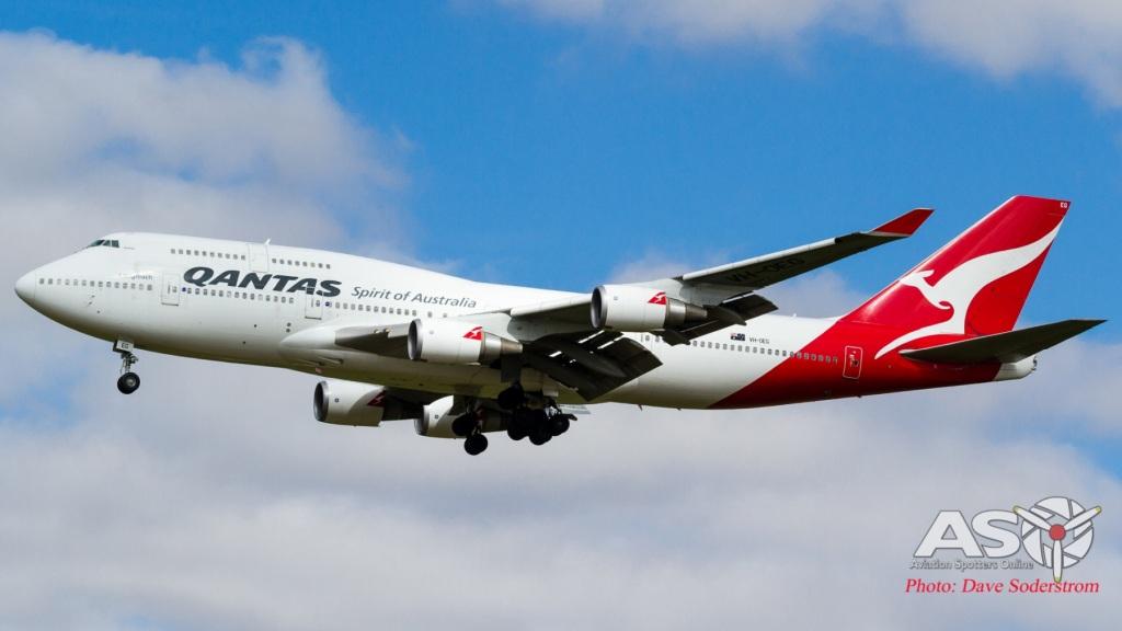 VH-OEG-QANTAS-Boeing-747-438ER-ASO-1-of-1