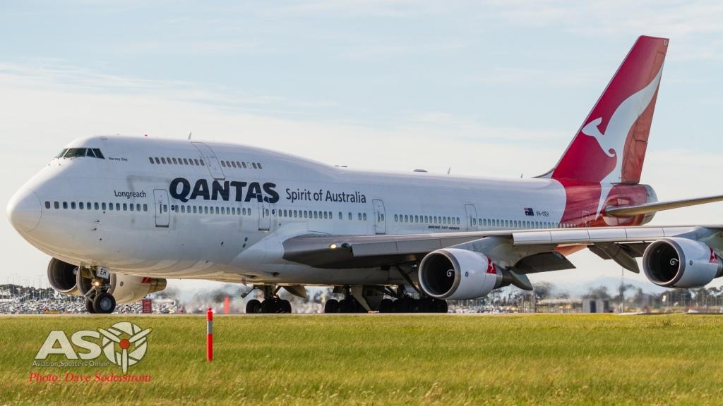 VH-OEH-QANTAS-747-438ER-Taxi-ASO-2-1-of-1
