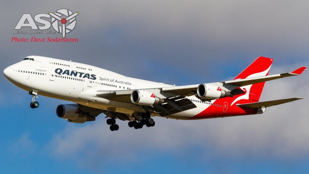 VH-OEH-QANTAS-Boeing-747-438ER-ASO-1-of-1