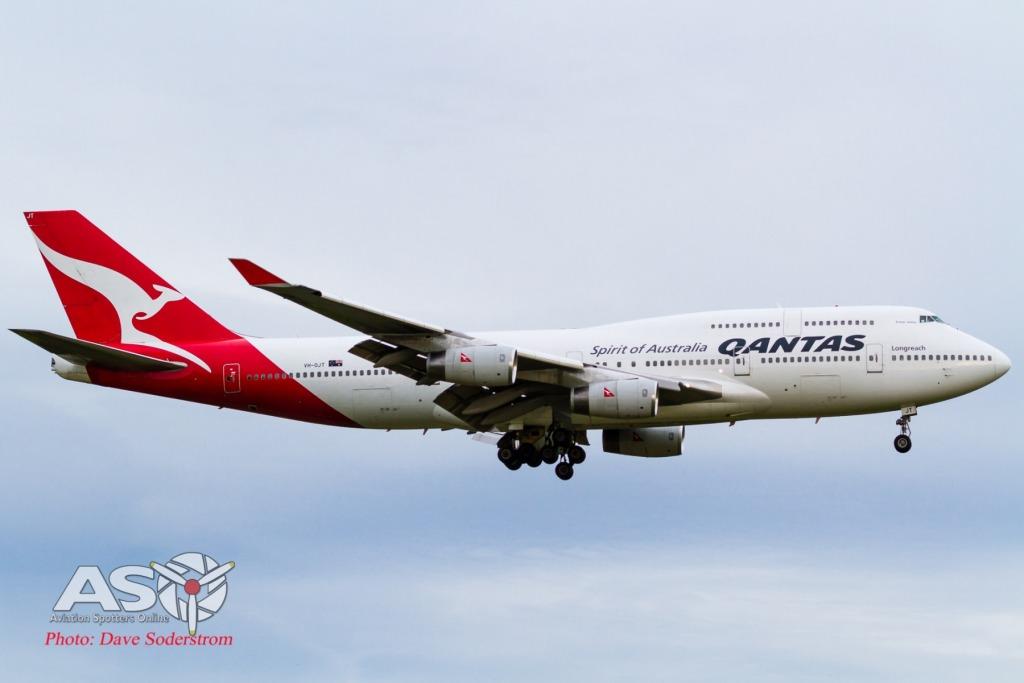 VH-OJT-QANTAS-Boeing-747-438-ASO-1-of-1