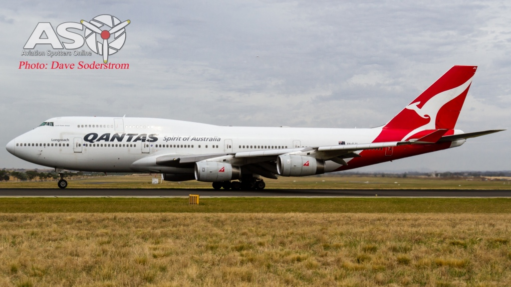 VH-OJU-QANTAS-747-438ER-ASO-rolling-1-of-1
