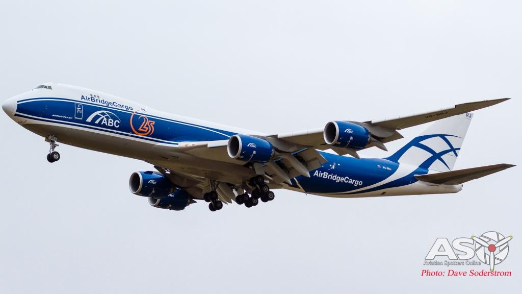 VQ-BRJ-Air-Bridge-Cargo-Boeing-747-8F-1-of-1