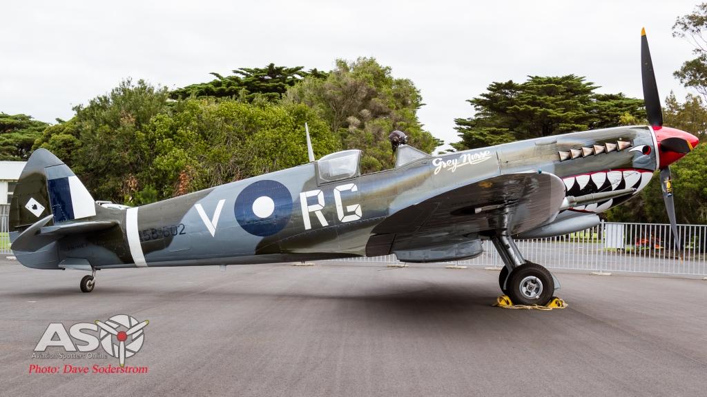 RAAF Museum 79 Squ 10 (1 of 1)